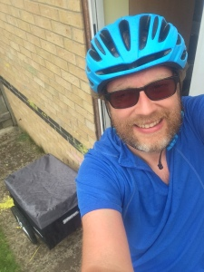 cycle pic